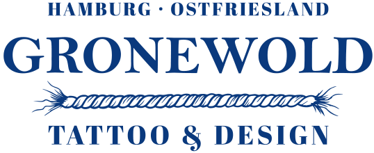Gronewold Tattoo & Design